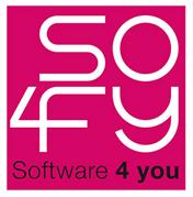Logo SOFY